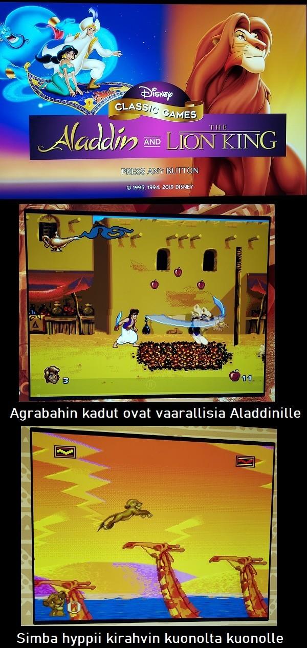 aladdin_ja_lion_king.jpg