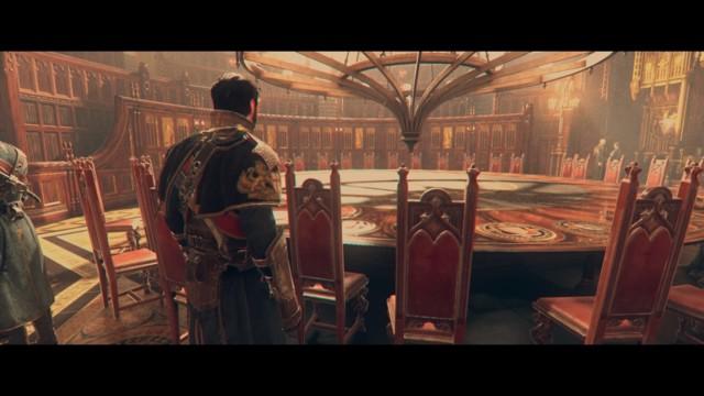 Knights%20of%20the%20Round.jpg
