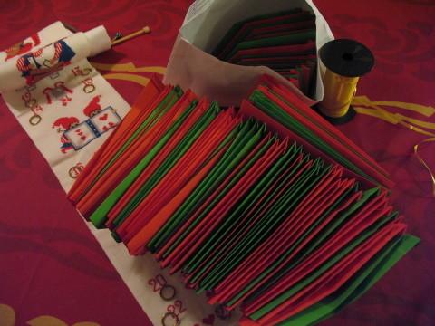 20091202kalenteriluukut.jpg