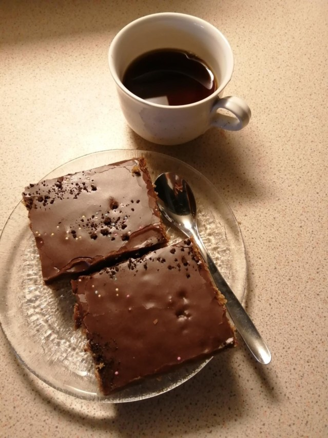 kahvi-suklaa%20leivos.jpg