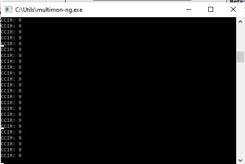 multimon1.jpg