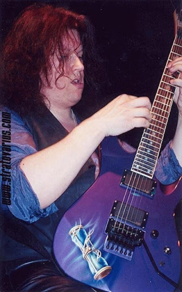 kitara_ja_legenda.jpg