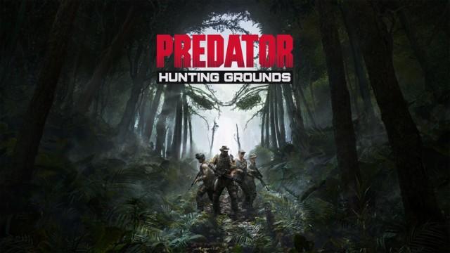 Predator_%20Hunting%20Grounds.jpg?163153