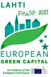 Green%20capital.jpg