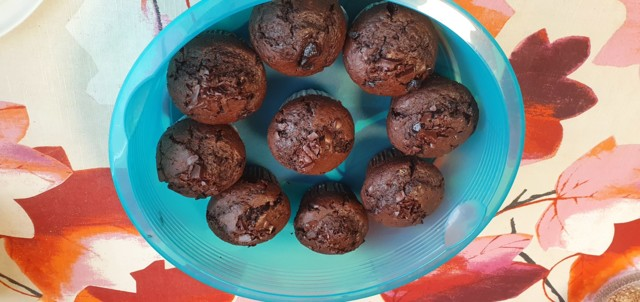 Camillas%20chokladmuffins.jpg