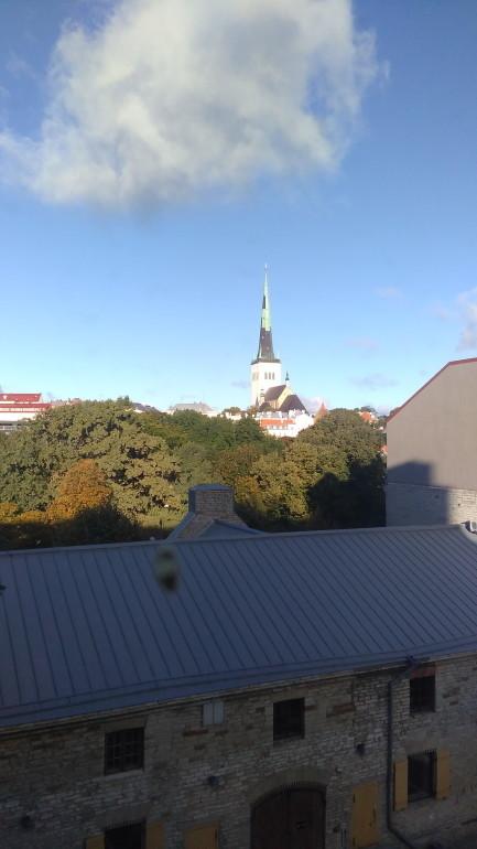 TallinnanOleviste%20kirik%202021.jpg