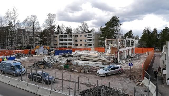 Puotitalo_Soukka_Espoo_260418_Wikipedia.