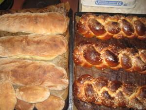 Pullaa. leipää 003.JPG