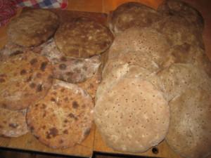 Pullaa. leipää 002.JPG