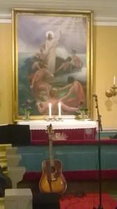 östersundomin kirkko.jpg