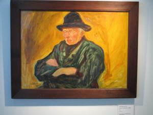 Munch näyttely (3).JPG