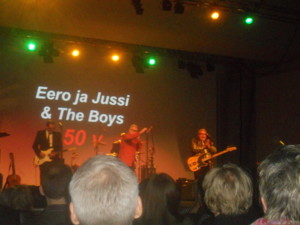 Jussi & The Boys 005.JPG