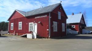 Juurikkasaari (3).JPG