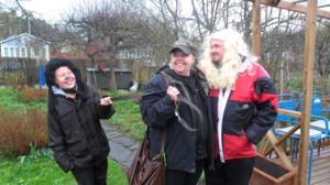 Roni, Marika ja Jani.JPG