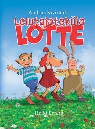 Lotte-kirja.jpg