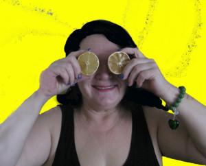 Sitruunainen.jpg