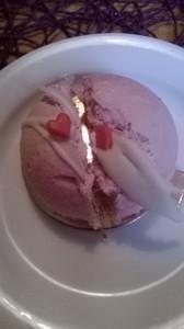 Jaettu leivos.jpg