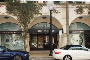 Louis Vuitton -myymälä.jpg