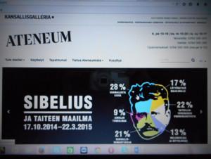 Sibelius ja taiteen maailma -esite_edited-1.jpg