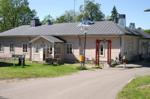 Vanhankylän kartano.JPG