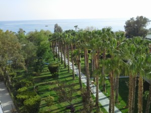 palmukuja Alanayassa 2.jpg