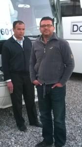kuljettaja ja Jyrki.jpg