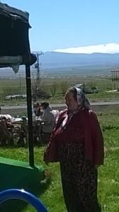 turkkilainen rouva.jpg