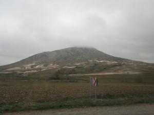 Taurus vuoristoa (2).JPG