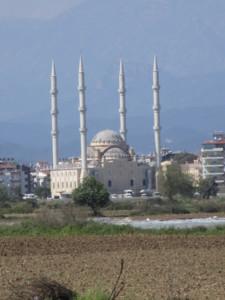 moskeija Konyassa (2).JPG