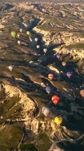 kuumailmapalloja Kappadokiassa (2).jpg