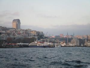 Istanbulia.JPG