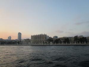 palatsi Bosborin rannalla.JPG