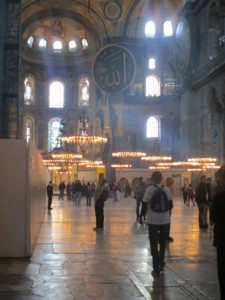 Hagia Sofia sisältä.JPG
