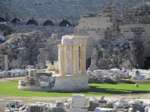 amfiteatteri (2).JPG