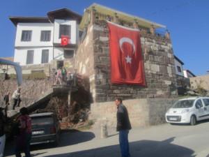 ruokapaikka Ankarassa.JPG