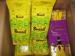 brasil 014.JPG