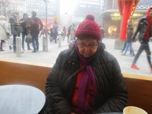 Salme Starbucks Cafessa.JPG