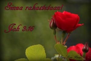 Jumala rakastaa.jpg