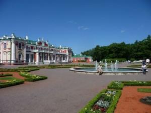 tn_palatsi.JPG