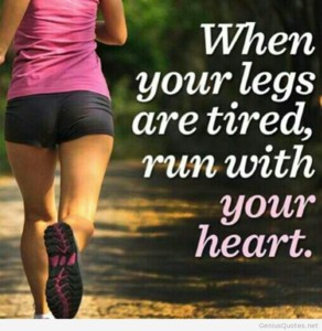 Tireg-legs-quote-run-quotes.jpg
