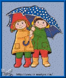 regen.gif