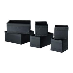 skubb-laatikkosetti-osaa-musta__0164046_PE319152_S4.jpg
