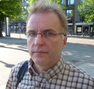 Heikki Turunen.jpg