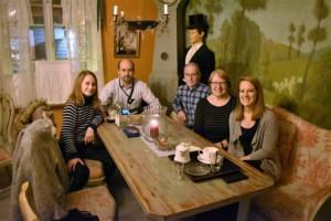 Tee- ja Kahvihuone Helmessä.jpg