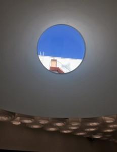 amos_ikkuna-aukko.JPG