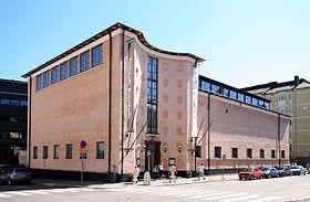 Helsingin taidehalli.png