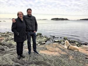 1 Lauttasaaressa Hennan, Jarnon ja Oskun kanssa (2).jpg