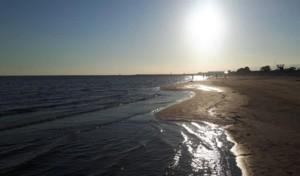 hiekkaranta.jpg