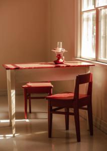 bord i sol.jpg