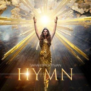 SarahBrightman-Hymn-Cover-1000x1000px-300x300.jpg